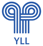 YLL-logo
