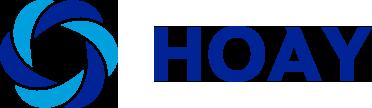 hoay-logo-large