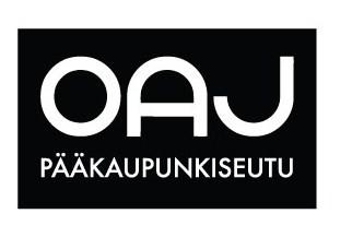 oaj-pks
